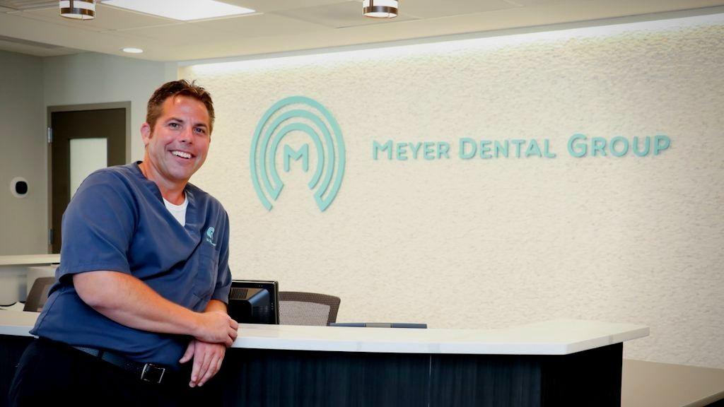 dentist-mt-prospect-dr-tome-meyer