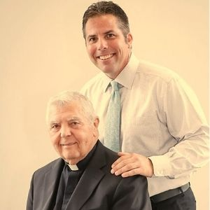 dr_tom_meyer_dentist_with-father