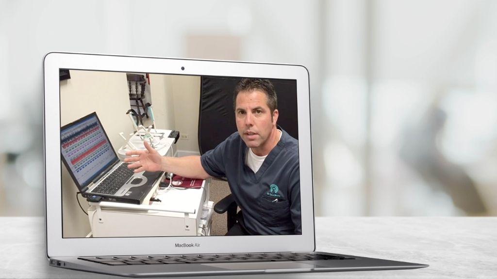 video-download-dentist-mt-prospect