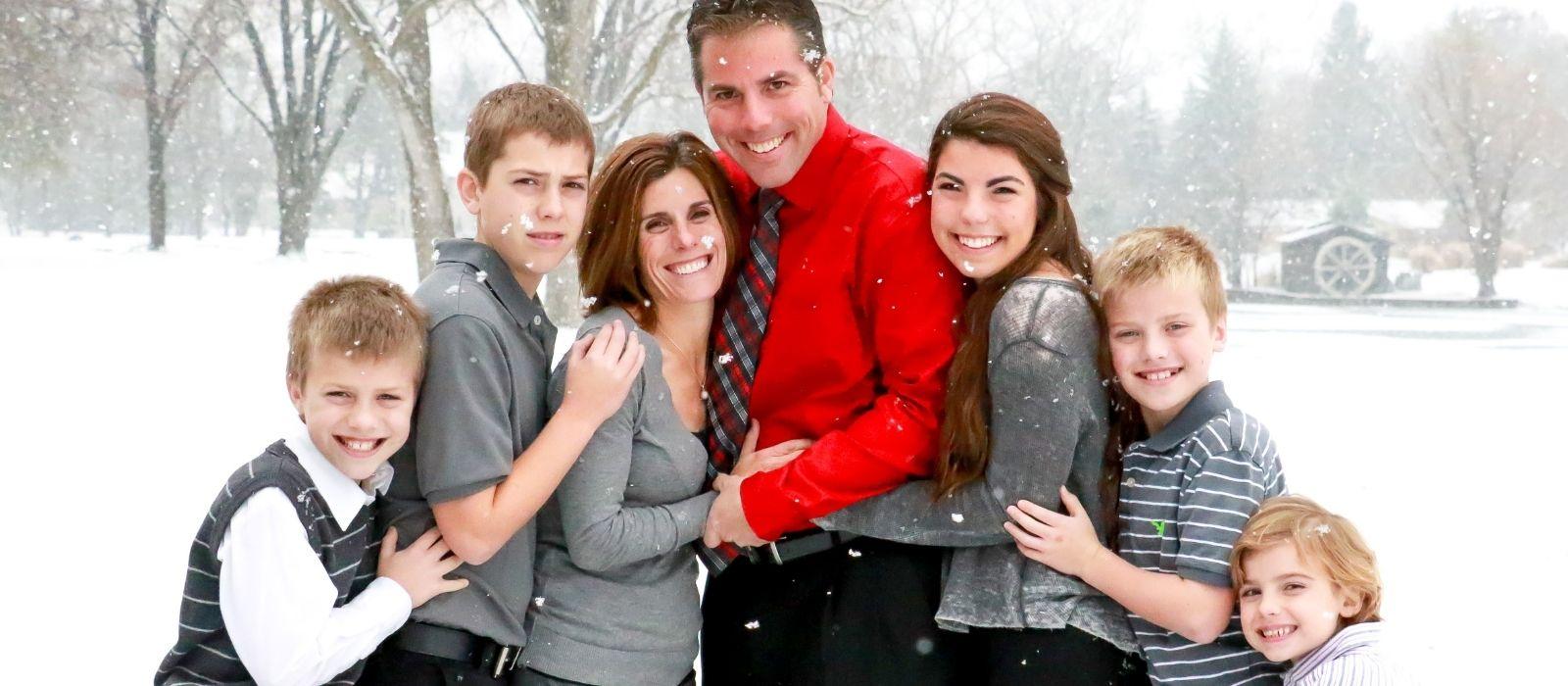 family dentist mt prospectt