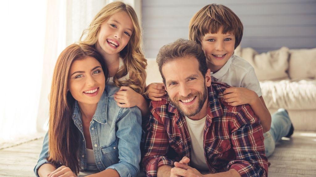 mount prospect family dentist